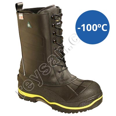 BOTA POLAR GRANITE