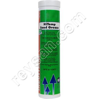 SILICONE FPS 500 ML   Reysan 821376319e