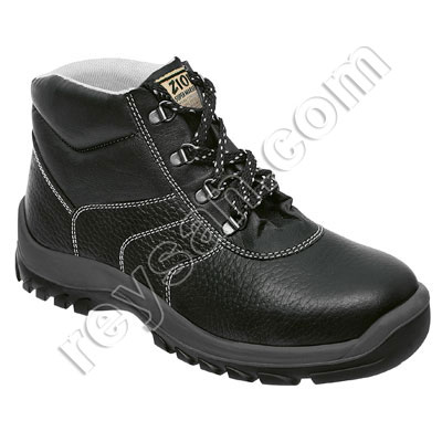 BOTA SUPERMARSELLA S3