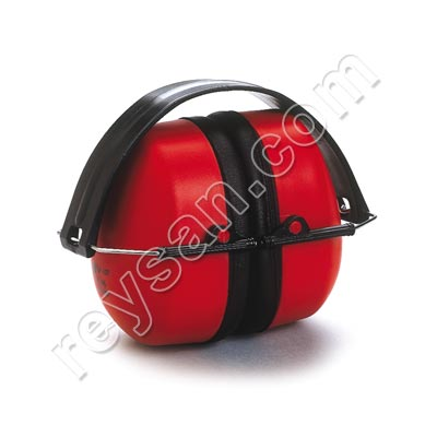 CASCO ANTI-RUIDO DOBRAVEL 32,1