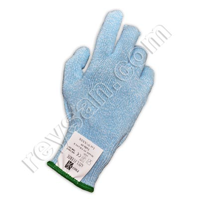 ANTICORTE GLOVE PROCOVES FUER